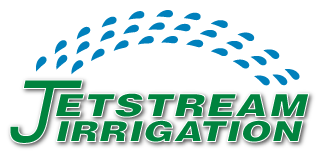Jetstream Irrigation